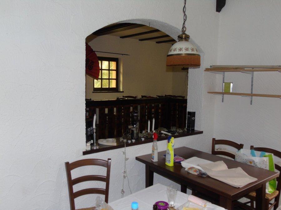 acheter immeuble de rapport 0 pièce 200 m² merzig photo 5