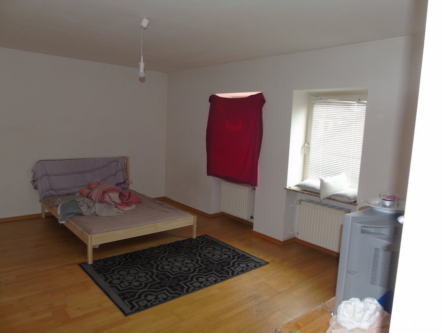 acheter immeuble de rapport 0 pièce 200 m² merzig photo 6