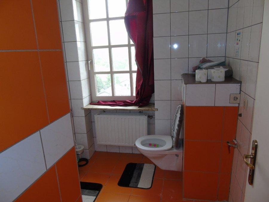 acheter immeuble de rapport 0 pièce 200 m² merzig photo 7