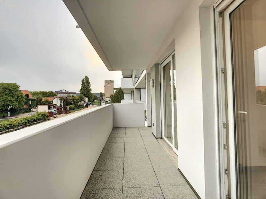louer appartement 2 pièces 39.86 m² nancy photo 4