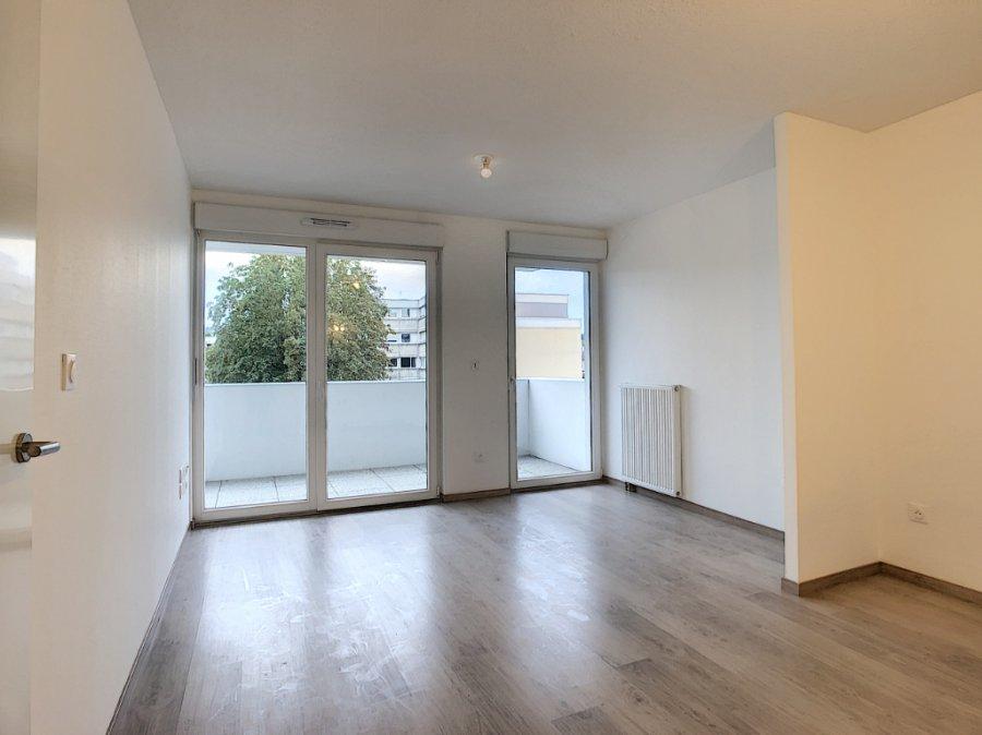 louer appartement 2 pièces 39.86 m² nancy photo 1