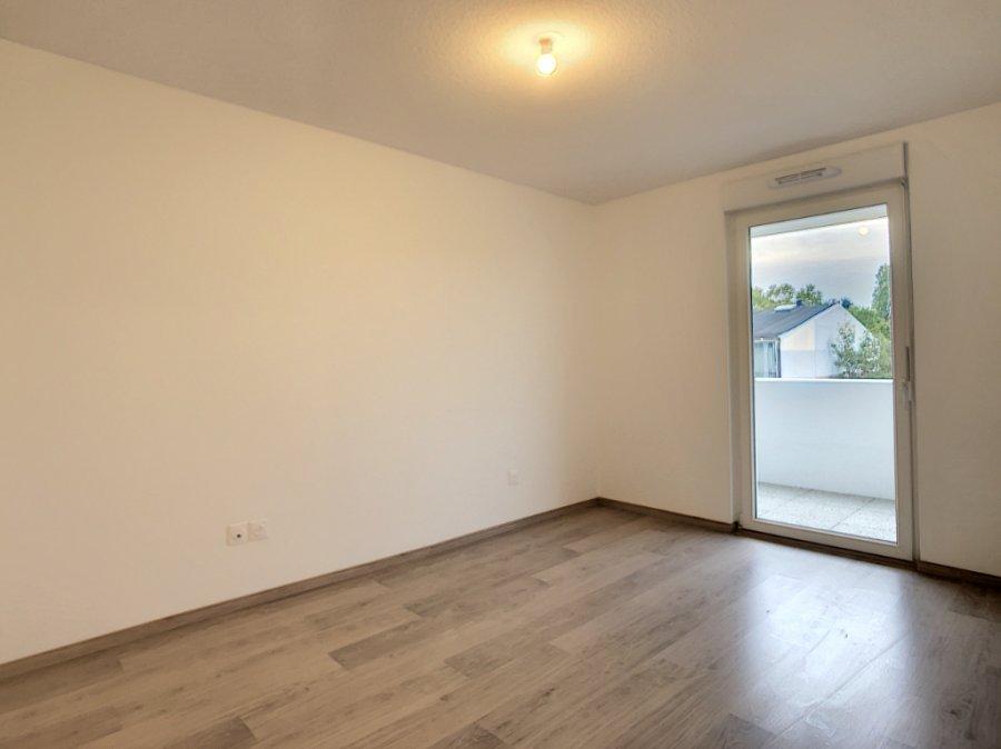 louer appartement 2 pièces 39.86 m² nancy photo 2
