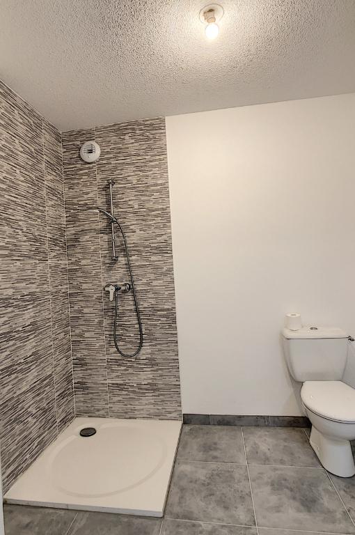 louer appartement 2 pièces 39.86 m² nancy photo 3