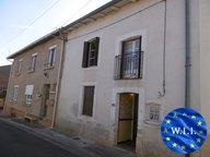 Maison à vendre F2 à Pulligny - Réf. 6069619