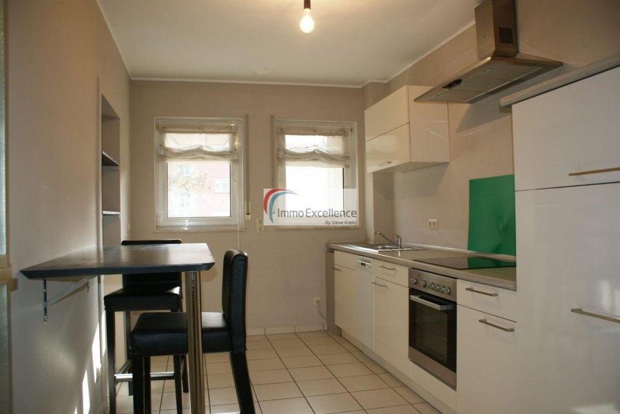 louer appartement 1 chambre 69.32 m² grevenmacher photo 2