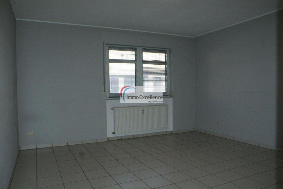 louer appartement 1 chambre 69.32 m² grevenmacher photo 4
