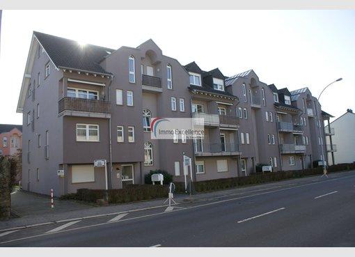 Apartment for rent 1 bedroom in Grevenmacher (LU) - Ref. 7118195