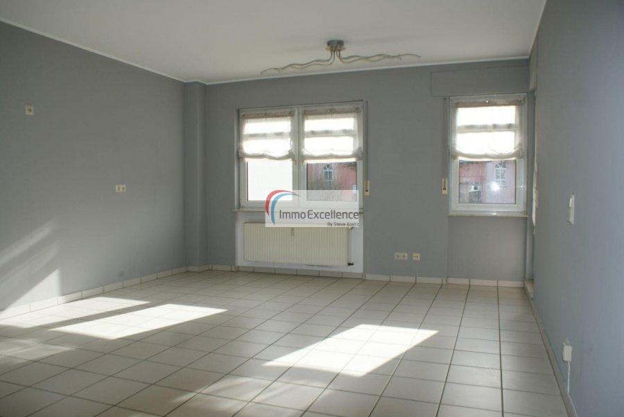 louer appartement 1 chambre 69.32 m² grevenmacher photo 3