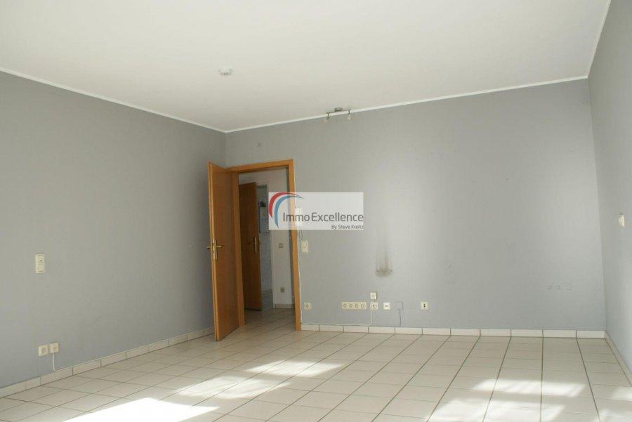 louer appartement 1 chambre 69.32 m² grevenmacher photo 5