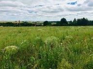 Terrain constructible à vendre à Saulny - Réf. 6864243