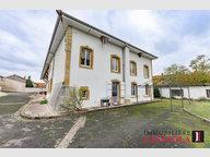 Bureau à vendre à Ville-sur-Yron - Réf. 6606195