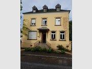 Chambre à louer 1 Chambre à Walferdange - Réf. 6737267