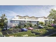 Appartement à vendre F4 à Marly - Réf. 7134579