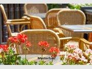 Restaurant zum Kauf in Hessisch Oldendorf - Ref. 6880627