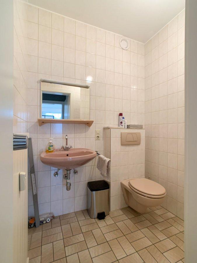 Appartement à louer 3 chambres à Ettelbruck