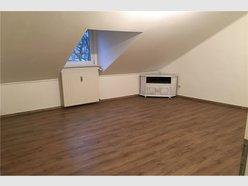 Appartement à vendre 1 Chambre à Differdange - Réf. 7155315
