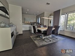 Apartment for sale 1 bedroom in Luxembourg-Gasperich - Ref. 7114355