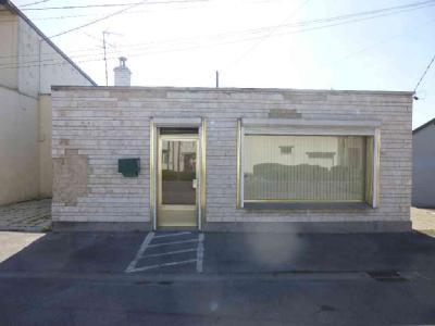 acheter fond de commerce 4 pièces 113 m² jeumont photo 5