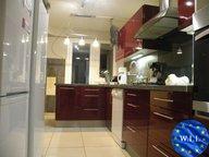 Appartement à vendre F4 à Lunéville - Réf. 6659699