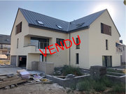 Maisonnette zum Kauf 3 Zimmer in Hobscheid - Ref. 6725235