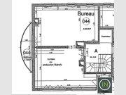 Bureau à vendre à Tuntange - Réf. 4972147