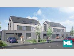 Maison individuelle à vendre 3 Chambres à Gosseldange - Réf. 6365043