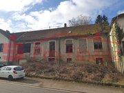 Maison à vendre 3 Pièces à Wadgassen - Réf. 7290739