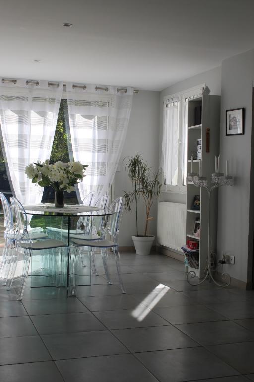 acheter maison 5 pièces 109 m² saint-père-en-retz photo 3