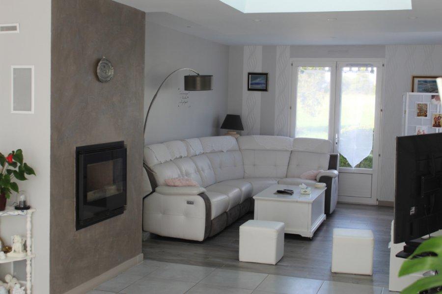 acheter maison 5 pièces 109 m² saint-père-en-retz photo 4