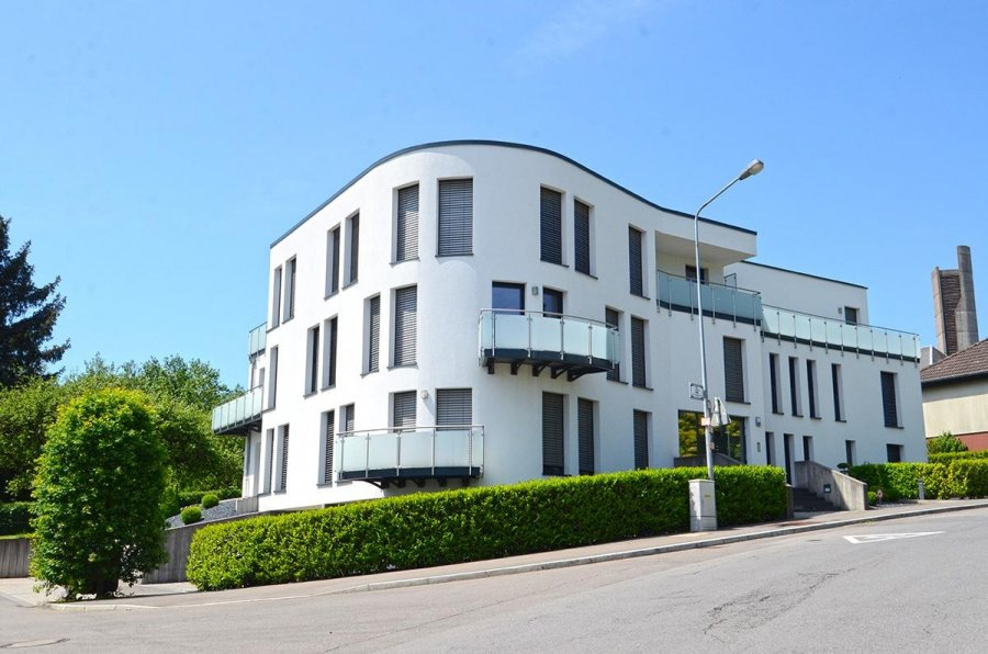 louer penthouse 2 chambres 110 m² luxembourg photo 2