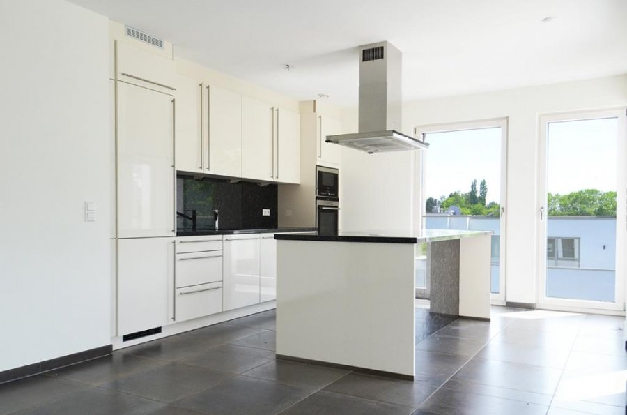louer penthouse 2 chambres 110 m² luxembourg photo 4