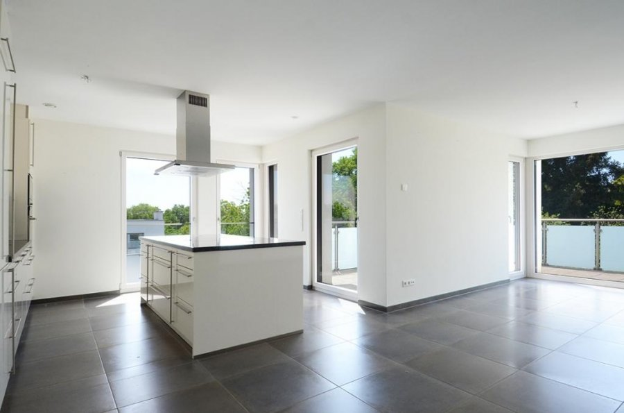 louer penthouse 2 chambres 110 m² luxembourg photo 7