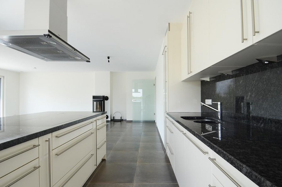 louer penthouse 2 chambres 110 m² luxembourg photo 5