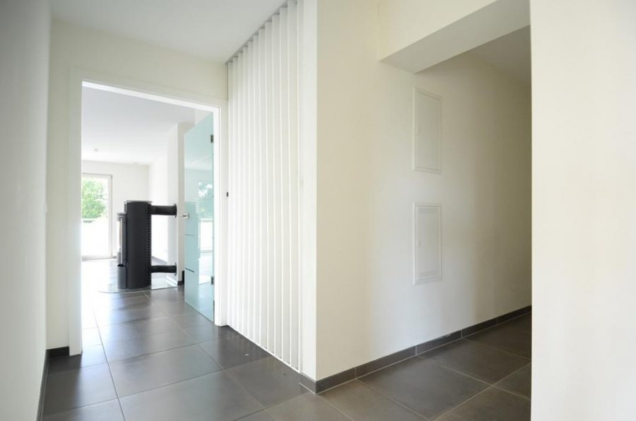 louer penthouse 2 chambres 110 m² luxembourg photo 3