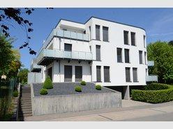 Penthouse à louer 2 Chambres à Luxembourg-Cents - Réf. 5873523