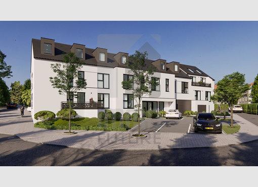 Wohnanlage zum Kauf in Filsdorf (LU) - Ref. 6938483