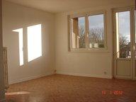 Appartement à vendre F3 à Thionville - Réf. 6418291