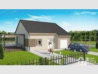 Maison à vendre à Bertrange - Réf. 4452211