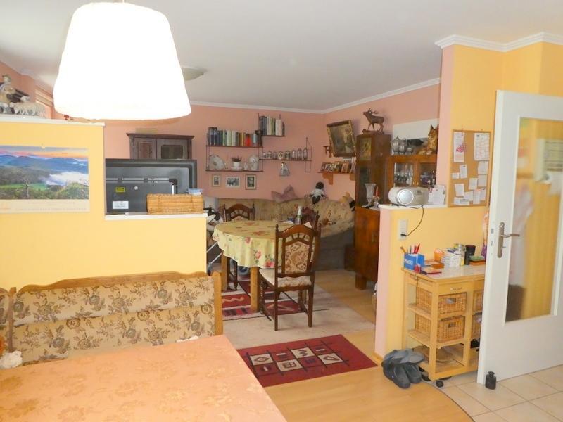 reihenhaus kaufen 8 zimmer 370 m² mettlach foto 5