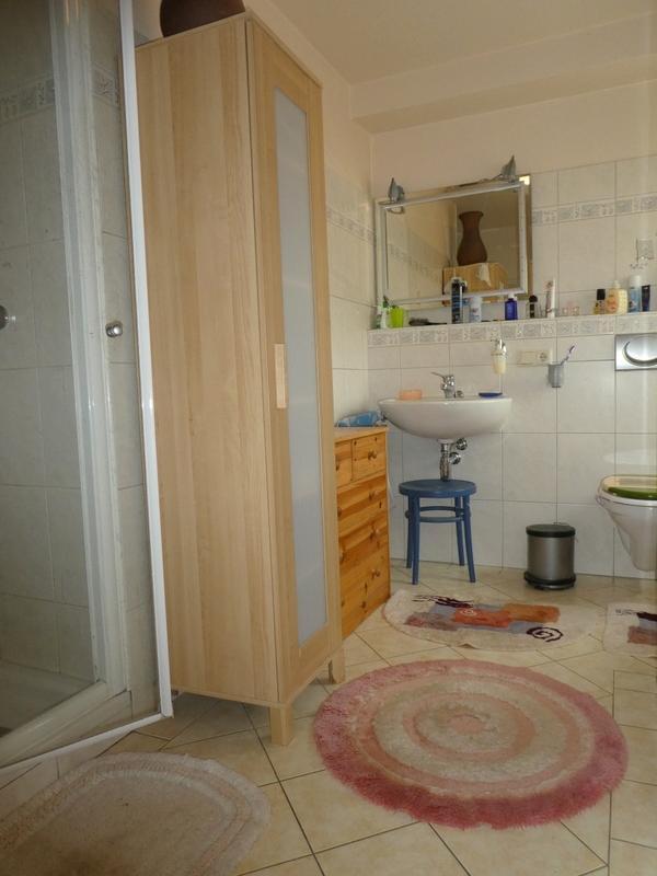 reihenhaus kaufen 8 zimmer 370 m² mettlach foto 7