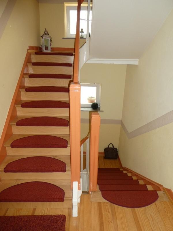 reihenhaus kaufen 8 zimmer 370 m² mettlach foto 2