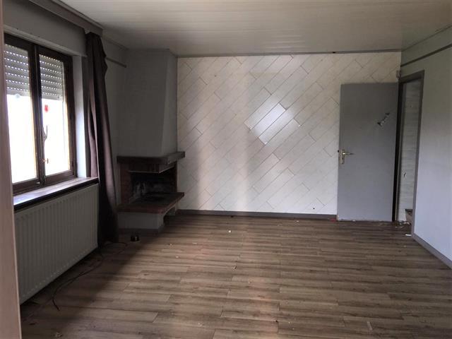 restaurant kaufen 0 zimmer 320 m² arlon foto 5