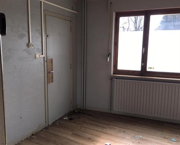 restaurant kaufen 0 zimmer 320 m² arlon foto 3