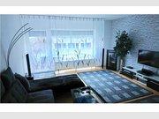 Wohnung zum Kauf 1 Zimmer in Saarbrücken - Ref. 6496387