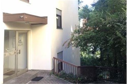 wohnung kaufen 1 zimmer 40 m² saarbrücken foto 4