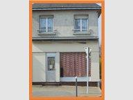 Vente maison 5 Pièces à Château-du-Loir , Sarthe - Réf. 4857987