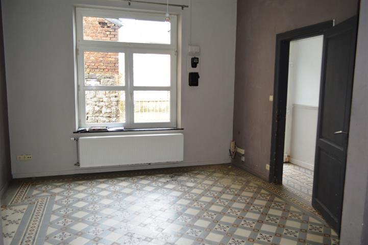 acheter maison 0 pièce 123 m² dinant photo 4
