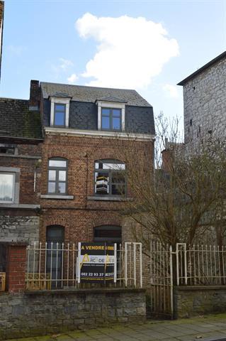 acheter maison 0 pièce 123 m² dinant photo 2