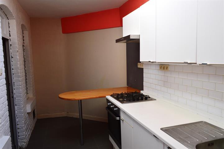 acheter maison 0 pièce 123 m² dinant photo 7