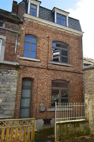 acheter maison 0 pièce 123 m² dinant photo 1